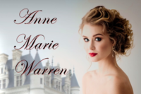 Anne Marie Warren